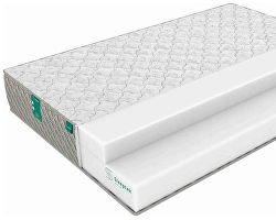 Купить матрас Sleeptek Roll Special Foam 24